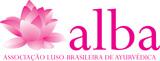 Portugal tem Associação dedicada ao Ayurveda