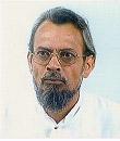 Anil Samarth