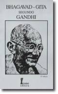 Bhagavad Gita – uma leitura obrigatória