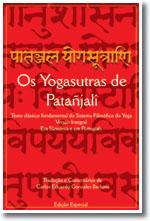 Sutras de Patanjali para download gratuito
