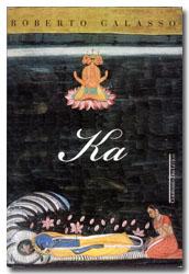 Mitologia Hindu com simplicidade