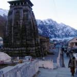 Uttarakhand, Território do Yoga