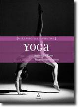 Ediouro lança leitura de referência para o Yoga