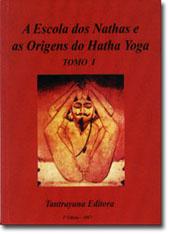 Uma nova luz sobre a História do Yoga