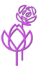 Centro de Estudos de Yoga Narayana