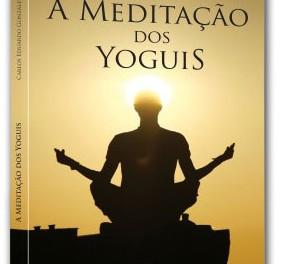 Meditação em Ribeirão Preto, SP