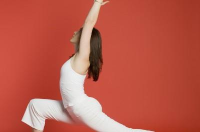 Formação e Autoconhecimento em Yoga em São Paulo