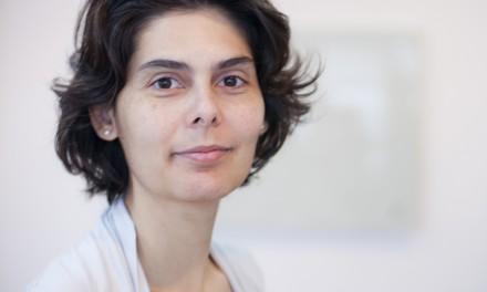 Paula Ornelas