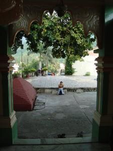 relaxamento-em-rishikesh