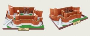 arquitetura-agra-fort-canon