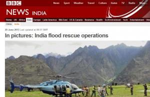 chuvas-fortes-bbc-news