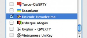 unicode-hex-option-osx