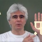 Formação em yoga, agora pode contar com parte do conteúdo à distância