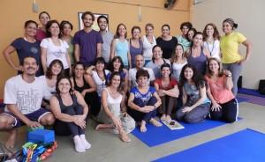 yoga-com-historias-curso-s