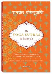 capa-yoga-sutras