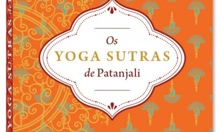 Yoga Sutras em Português