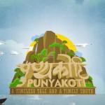 Primeiro filme de animação em Sânscrito pode ser lançado em 2016