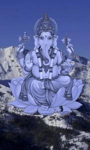 Ganesha-300x500